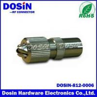 Wholesale DOSIN-812-0006 Product Type:PAL Series from china suppliers