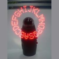 Wholesale Led Fan Series HFX-LF178 from china suppliers