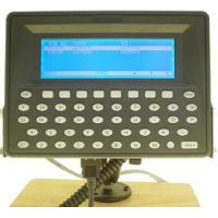 Buy cheap WDT3000 Mobile Data Terminal from wholesalers