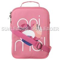 Buy cheap 107201-Animal girls lunch bag from wholesalers