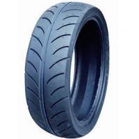 Scooter tyre120/70-12 130/70-12 130/60-13 110/70-12