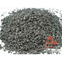 Buy cheap Graphite and Petroleum Coke Calcined Petroleum Coke from wholesalers