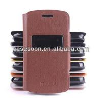 Wholesale Leather case Mobile Phone Wallet Leather case for Nokia Asha 302 3020 Pattern With ... Leather case from china suppliers