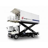 Wholesale Catering truck from china suppliers