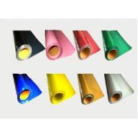 Buy cheap Heat Transfer Vinyl from wholesalers