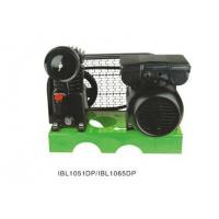 Buy cheap Base plate compressor pump from wholesalers