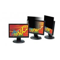 Buy cheap Privacy filter 20'' 409x307mm Standard LCD monitor privacy screen filter from wholesalers
