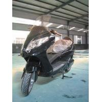 Wholesale BIG POWER ELECTRIC SCOOTER from china suppliers