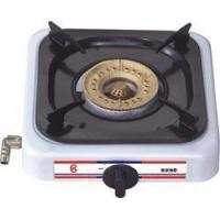 Buy cheap Gas Cooker JP-GC107 Single Burner Gas Stove from wholesalers