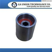 Buy cheap Belt Tensioner/Pulley European Cars from wholesalers