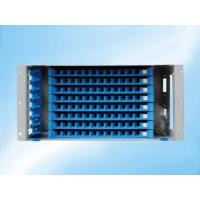Wholesale Fiber Optic Patch Panel from china suppliers