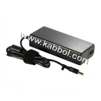 Buy cheap Compaq-Laptop Adapter 19V 4.74A 4.8*1.7mm for HP Compaq DV1000 from wholesalers