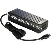 Buy cheap Compaq-Laptop Adapter 19V 7.1A Oval tip for HP Compaq ZV6000 from wholesalers