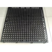 Buy cheap Sub-surface Modular Drainage Cell from wholesalers