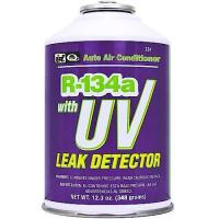 Wholesale Tools and Garage Interdynamics R-134a with UV Dye Leak Detection - 334 from china suppliers