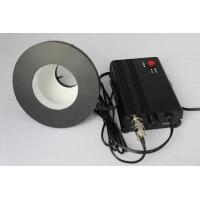 Wholesale DF Serial Dome Light from china suppliers