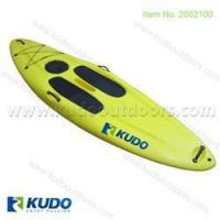 Buy cheap Hot Products 10' Paddle Board from wholesalers