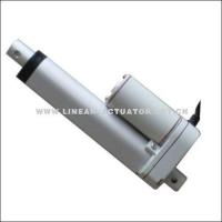 Wholesale AL03 SERY LINEAR ACTUATOR from china suppliers