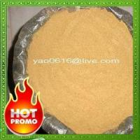 Protein Feed Additives Meat and Bone Meal Manufactures