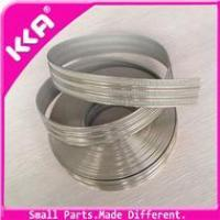 Wholesale 2014 PVC rubber seal strips for window and door from china suppliers