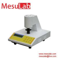 Wholesale Whiteness Meter from china suppliers