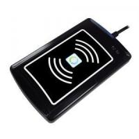 Buy cheap ACR1281U nPA Contactless Reader from wholesalers