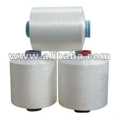 Quality Filament DTY- 150D/96F- Grade AA for sale