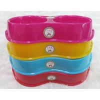 Pet Feeders Pet Bowls