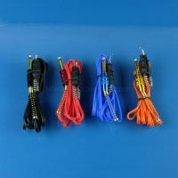 Buy cheap Clipcord & Footswitch Tattoo Power Supply Cable Tattoo clipcord VT-CC015 from wholesalers