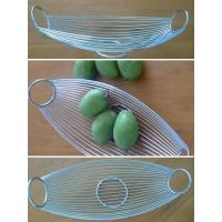 Wholesale ZXM-HE02 Fuit Bowl from china suppliers