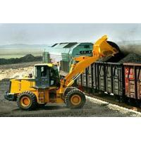 Wholesale Best Wheel Loader For LW500K from china suppliers