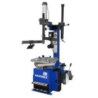 Wholesale HC8431Swing Arm Tyre Changer from china suppliers