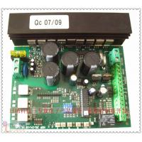 Buy cheap Motor Driver Motor drive control board from wholesalers