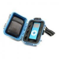 Buy cheap Camping Products PELICAN i1010 i-POD PROTECTOR MUSIC COVER & CASE from wholesalers