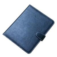 Buy cheap New book style leather case for kobo aura hd from wholesalers