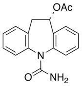 Buy cheap Central Nervous System Eslicarbazepine Acetate from wholesalers