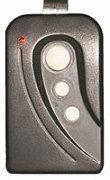 Buy cheap Linear Genie Compatible Gate orGarage Door Opener Remote GT-30 from wholesalers