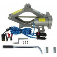 Wholesale Others Jacks Electric Car Jack with L- Wrench from china suppliers