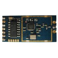 Buy cheap Transparent TTL 433MHz RF module from wholesalers