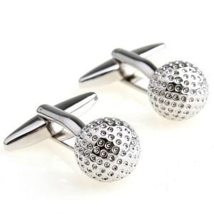 Buy cheap Weekly New Luxury Women Slippers Cufflinks from wholesalers