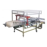 Buy cheap Automation high speed bagging machine from wholesalers
