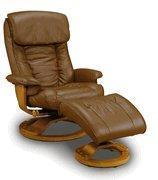 Buy cheap Lane Recliners SADDLE/PECAN #819 MAC MOTION CHAIR from wholesalers