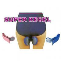 Buy cheap Super kegel exerciser, hip trainer, healthcare, buttock muscle exerciser. from wholesalers