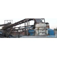 Wholesale steel slag recycling & steel slag crusher & steel slag uses from china suppliers