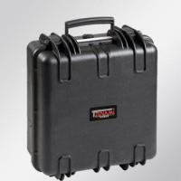 Wholesale Middle Case from china suppliers