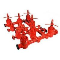 Wholesale Stand-pipe manifold from china suppliers