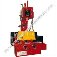 Buy cheap Honing Machines from wholesalers