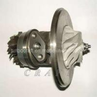 Buy cheap Chra (Cartridge) for HX35 Turbochargers from wholesalers