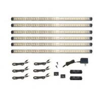 Buy cheap Pro Series 42 LED Super Deluxe Kit product