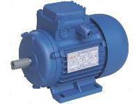 Buy cheap Special Motors for Gear Reducer with low noise from wholesalers